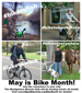 Bike Month Poster 4