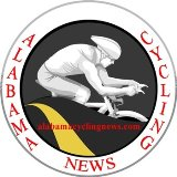Alabama Cycling News