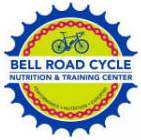 Bell Road Cycle