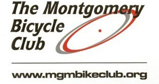 Montgomery Bicycle Club